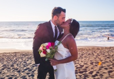 Emily Pillon Photography_Tanya Paige_Wedding_San Francisco_110920-18