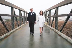 Emily Pillon Photography_Bea Lapid_Wedding_Martinez_122120-41
