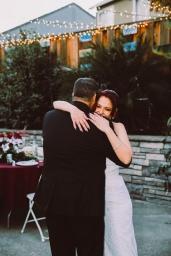Emily Pillon Photography_Charmaine Zuniga_Wedding_Brentwood_121921-041