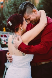 Emily Pillon Photography_Charmaine Zuniga_Wedding_Brentwood_121921-044