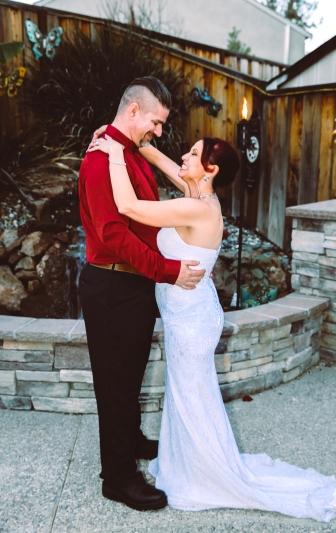 Emily Pillon Photography_Charmaine Zuniga_Wedding_Brentwood_121921-049