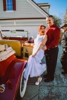 Emily Pillon Photography_Charmaine Zuniga_Wedding_Brentwood_121921-114