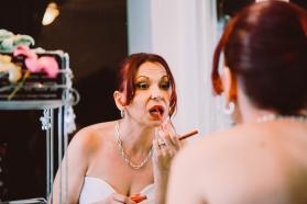 Emily Pillon Photography_Charmaine Zuniga_Wedding_Brentwood_121921-146