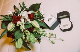 Emily Pillon Photography_Charmaine Zuniga_Wedding_Brentwood_121921-157