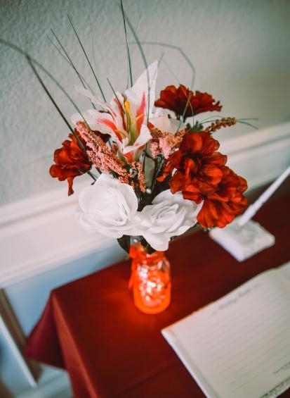 Emily Pillon Photography_Charmaine Zuniga_Wedding_Brentwood_121921-160