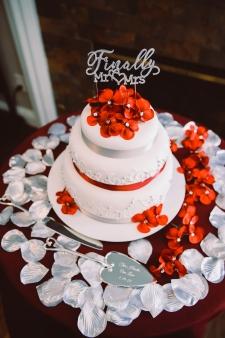 Emily Pillon Photography_Charmaine Zuniga_Wedding_Brentwood_121921-162