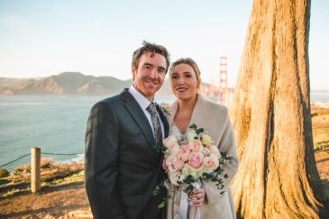 Emily Pillon Photography_George Brickley_Wedding_Legion of Honor_San Francisco_123120-01