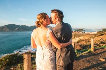 Emily Pillon Photography_George Brickley_Wedding_Legion of Honor_San Francisco_123120-02