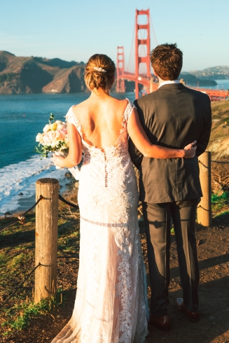 Emily Pillon Photography_George Brickley_Wedding_Legion of Honor_San Francisco_123120-05