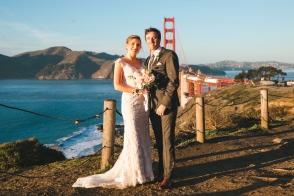 Emily Pillon Photography_George Brickley_Wedding_Legion of Honor_San Francisco_123120-07