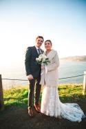 Emily Pillon Photography_George Brickley_Wedding_Legion of Honor_San Francisco_123120-13