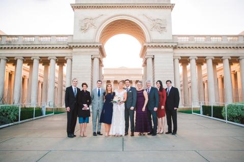 Emily Pillon Photography_George Brickley_Wedding_Legion of Honor_San Francisco_123120-25