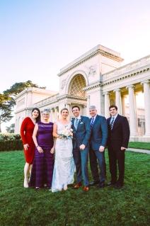 Emily Pillon Photography_George Brickley_Wedding_Legion of Honor_San Francisco_123120-29