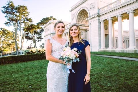 Emily Pillon Photography_George Brickley_Wedding_Legion of Honor_San Francisco_123120-31
