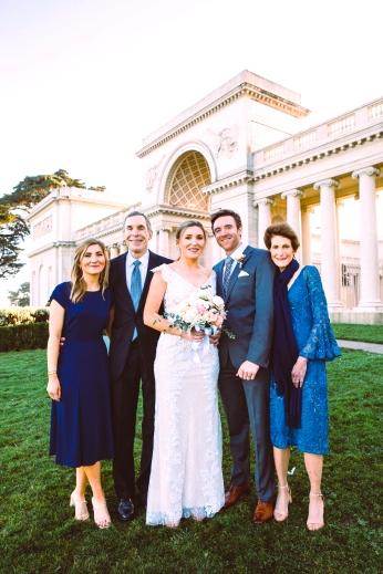 Emily Pillon Photography_George Brickley_Wedding_Legion of Honor_San Francisco_123120-33
