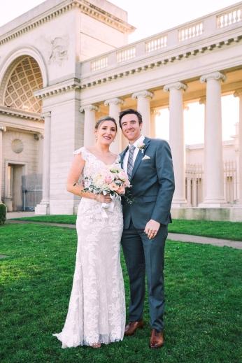 Emily Pillon Photography_George Brickley_Wedding_Legion of Honor_San Francisco_123120-36