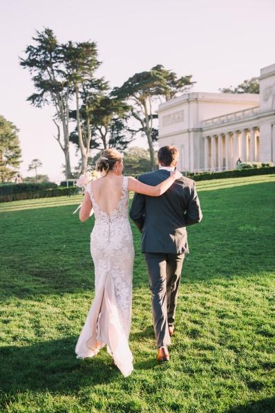 Emily Pillon Photography_George Brickley_Wedding_Legion of Honor_San Francisco_123120-37