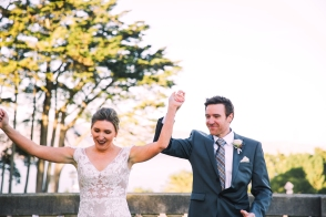 Emily Pillon Photography_George Brickley_Wedding_Legion of Honor_San Francisco_123120-39