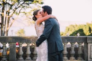 Emily Pillon Photography_George Brickley_Wedding_Legion of Honor_San Francisco_123120-40