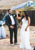 Emily Pillon Photography_Heena Patel_Wedding_San Ramon_112120-065-3
