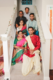 Emily Pillon Photography_Indrajit Haridas_Wedding_San Jose_010521-01