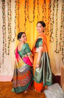 Emily Pillon Photography_Indrajit Haridas_Wedding_San Jose_010521-07