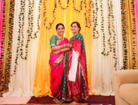 Emily Pillon Photography_Indrajit Haridas_Wedding_San Jose_010521-12