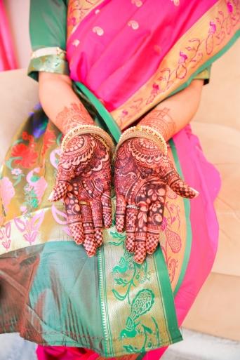 Emily Pillon Photography_Indrajit Haridas_Wedding_San Jose_010521-21