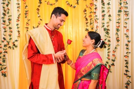 Emily Pillon Photography_Indrajit Haridas_Wedding_San Jose_010521-24
