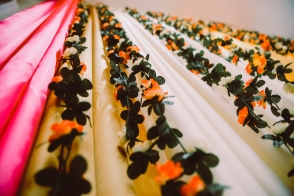 Emily Pillon Photography_Indrajit Haridas_Wedding_San Jose_010521-58