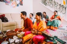 Emily Pillon Photography_Indrajit Haridas_Wedding_San Jose_010521-59
