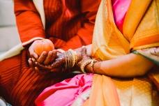 Emily Pillon Photography_Indrajit Haridas_Wedding_San Jose_010521-60