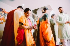 Emily Pillon Photography_Indrajit Haridas_Wedding_San Jose_010521-64