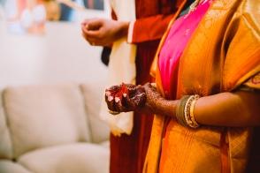 Emily Pillon Photography_Indrajit Haridas_Wedding_San Jose_010521-65
