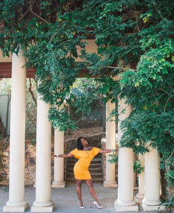 Emily Pillon Photography_Janee Palmer_Birthday_Morcom Rose Garden_Oakland_110320-01