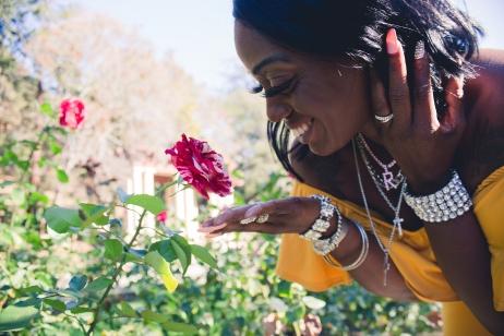 Emily Pillon Photography_Janee Palmer_Birthday_Morcom Rose Garden_Oakland_110320-03