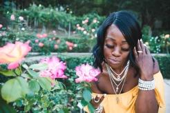 Emily Pillon Photography_Janee Palmer_Birthday_Morcom Rose Garden_Oakland_110320-27