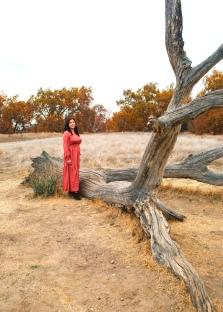 Emily Pillon Photography_Juliana Tapia_Family_Sycamore Grove Park_Livermore_120520-03