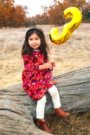 Emily Pillon Photography_Juliana Tapia_Family_Sycamore Grove Park_Livermore_120520-07
