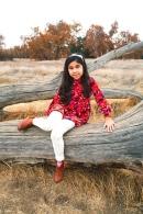 Emily Pillon Photography_Juliana Tapia_Family_Sycamore Grove Park_Livermore_120520-11