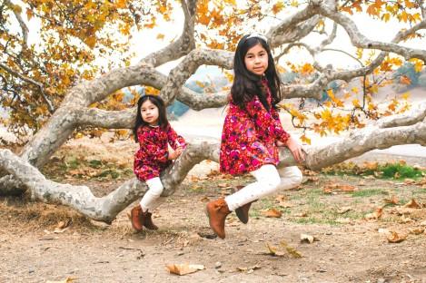 Emily Pillon Photography_Juliana Tapia_Family_Sycamore Grove Park_Livermore_120520-23
