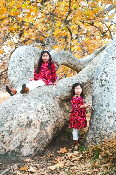 Emily Pillon Photography_Juliana Tapia_Family_Sycamore Grove Park_Livermore_120520-27
