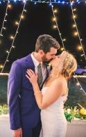 Emily Pillon Photography_Leigh Lily Mccann_Wedding_Newman_010121-03