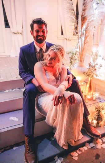 Emily Pillon Photography_Leigh Lily Mccann_Wedding_Newman_010121-09