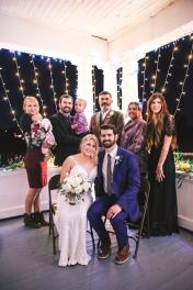 Emily Pillon Photography_Leigh Lily Mccann_Wedding_Newman_010121-23
