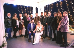 Emily Pillon Photography_Leigh Lily Mccann_Wedding_Newman_010121-24