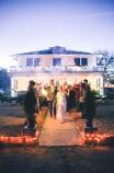 Emily Pillon Photography_Leigh Lily Mccann_Wedding_Newman_010121-38