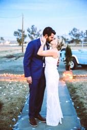 Emily Pillon Photography_Leigh Lily Mccann_Wedding_Newman_010121-41