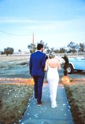 Emily Pillon Photography_Leigh Lily Mccann_Wedding_Newman_010121-43