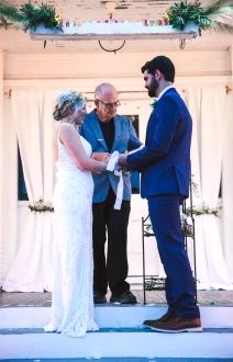 Emily Pillon Photography_Leigh Lily Mccann_Wedding_Newman_010121-50